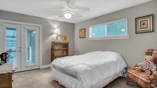 731-Mills-Estate-Pl--Chuluota--FL-32766----23---Bedroom.jpg