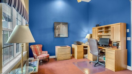 731-Mills-Estate-Pl--Chuluota--FL-32766----25---Bedroom.jpg