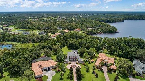 731-Mills-Estate-Pl--Chuluota--FL-32766----29---Backyard--5-.jpg