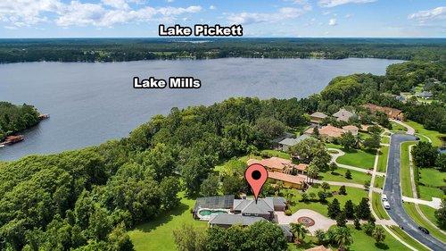 731-Mills-Estate-Pl--Chuluota--FL-32766----29---Backyard--8-.jpg