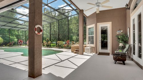 731-Mills-Estate-Pl--Chuluota--FL-32766----3.2---Pool--1-.jpg