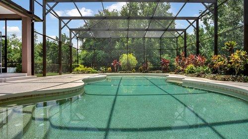731-Mills-Estate-Pl--Chuluota--FL-32766----3.2---Pool--2-.jpg