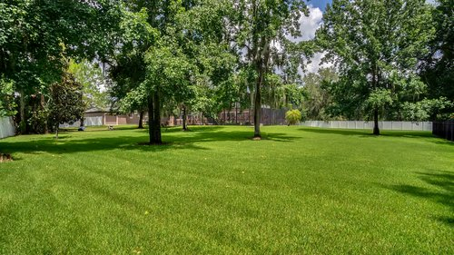 731-Mills-Estate-Pl--Chuluota--FL-32766---08---Extra-Photos.jpg