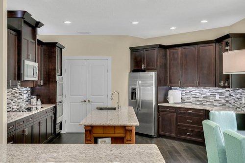 9000-Easterling-Dr--Orlando--FL-32819----12---Kitchen.jpg