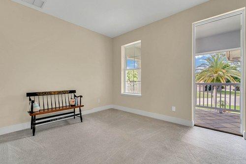 9000-Easterling-Dr--Orlando--FL-32819----19---Bonus-Room.jpg