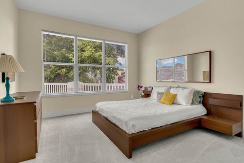 9000-Easterling-Dr--Orlando--FL-32819----33---Bedroom.jpg