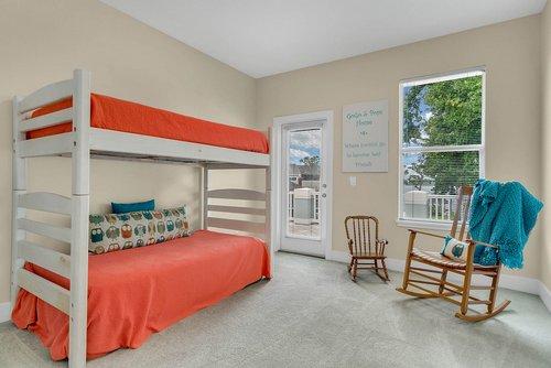 9000-Easterling-Dr--Orlando--FL-32819----35---Bedroom.jpg