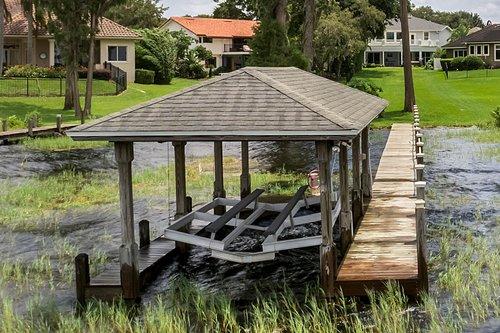 9000-Easterling-Dr--Orlando--FL-32819----43---Dock.jpg