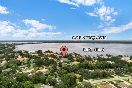 9000-Easterling-Dr--Orlando--FL-32819----44---Aerial-Edit.jpg