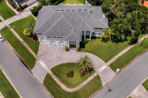 9000-Easterling-Dr--Orlando--FL-32819----45---Aerial.jpg