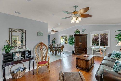 216-69th-St--Holmes-Beach--FL-34217--23--Unit-2-Living-Room-1---1.jpg