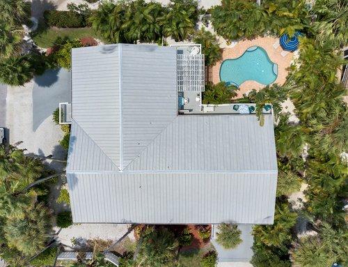 216-69th-St--Holmes-Beach--FL-34217--44--Aerial-1.jpg