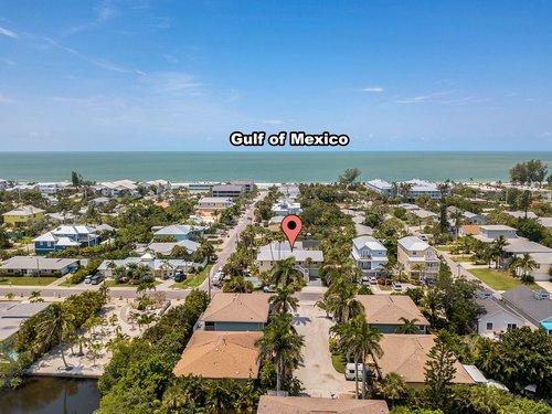 216-69th-St--Holmes-Beach--FL-34217--45--Aerial-2-Edit.jpg