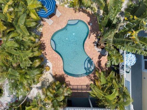 216-69th-St--Holmes-Beach--FL-34217--46--Aerial-4.jpg
