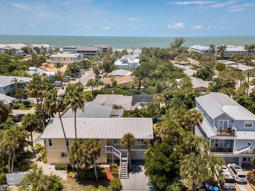 216-69th-St--Holmes-Beach--FL-34217--48--Aerial-6.jpg