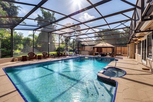 5219-Fawnway-Ct--Orlando--FL-32819----03---Pool.jpg
