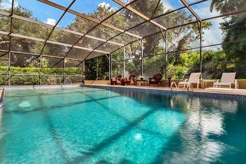 5219-Fawnway-Ct--Orlando--FL-32819----05---Pool.jpg