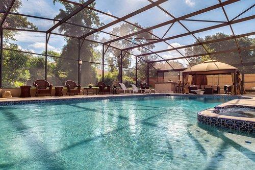 5219-Fawnway-Ct--Orlando--FL-32819----06---Pool.jpg