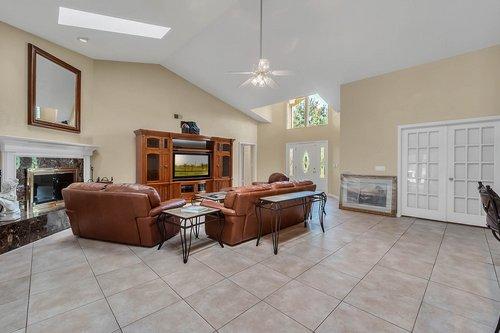 5219-Fawnway-Ct--Orlando--FL-32819----07---Foyer.jpg