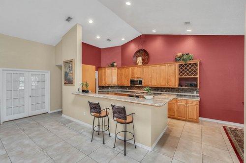 5219-Fawnway-Ct--Orlando--FL-32819----11---Kitchen.jpg
