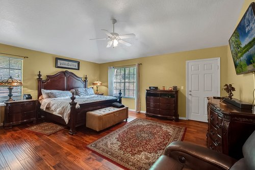5219-Fawnway-Ct--Orlando--FL-32819----16---Master-Bedroom.jpg