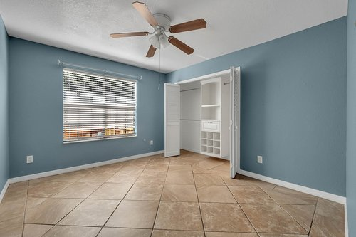 5219-Fawnway-Ct--Orlando--FL-32819----23---Bedroom.jpg
