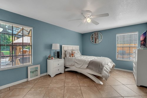 5219-Fawnway-Ct--Orlando--FL-32819----25---Bedroom.jpg