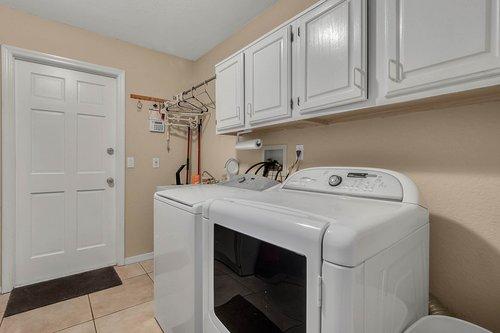5219-Fawnway-Ct--Orlando--FL-32819----26---Laundry.jpg
