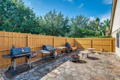 5219-Fawnway-Ct--Orlando--FL-32819----28---backyard.jpg