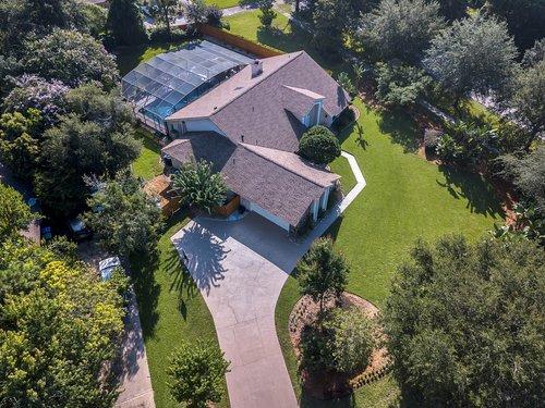 5219-Fawnway-Ct--Orlando--FL-32819----29---Aerial.jpg