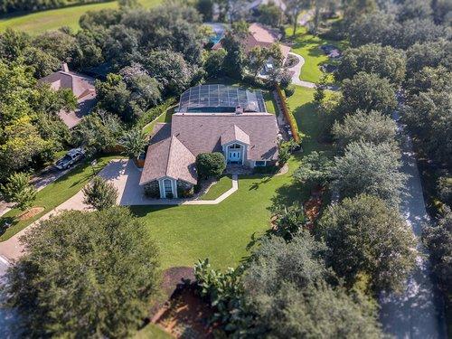 5219-Fawnway-Ct--Orlando--FL-32819----30---Aerial-Edit.jpg
