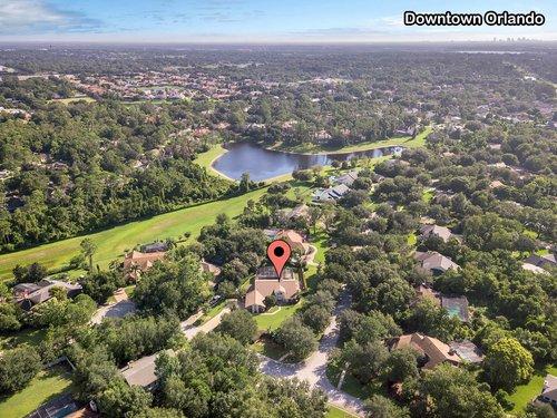 5219-Fawnway-Ct--Orlando--FL-32819----31---Aerial-Edit.jpg