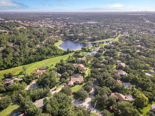 5219-Fawnway-Ct--Orlando--FL-32819----31---Aerial.jpg