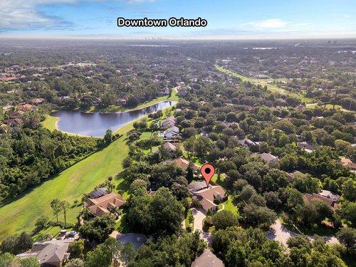 5219-Fawnway-Ct--Orlando--FL-32819----32---Aerial-Edit.jpg