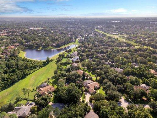 5219-Fawnway-Ct--Orlando--FL-32819----32---Aerial.jpg