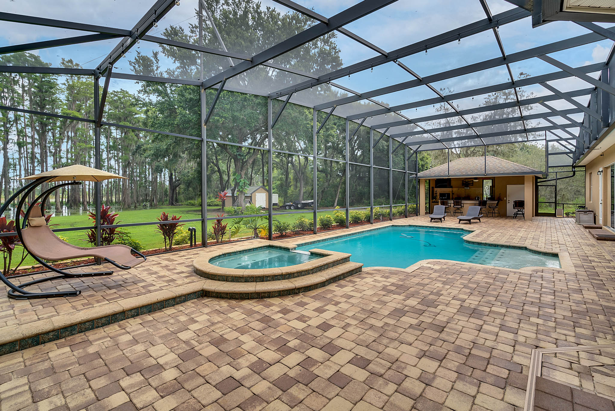 7919-Florida-Boys-Ranch-Rd--Groveland--FL-34736----04---Pool.jpg