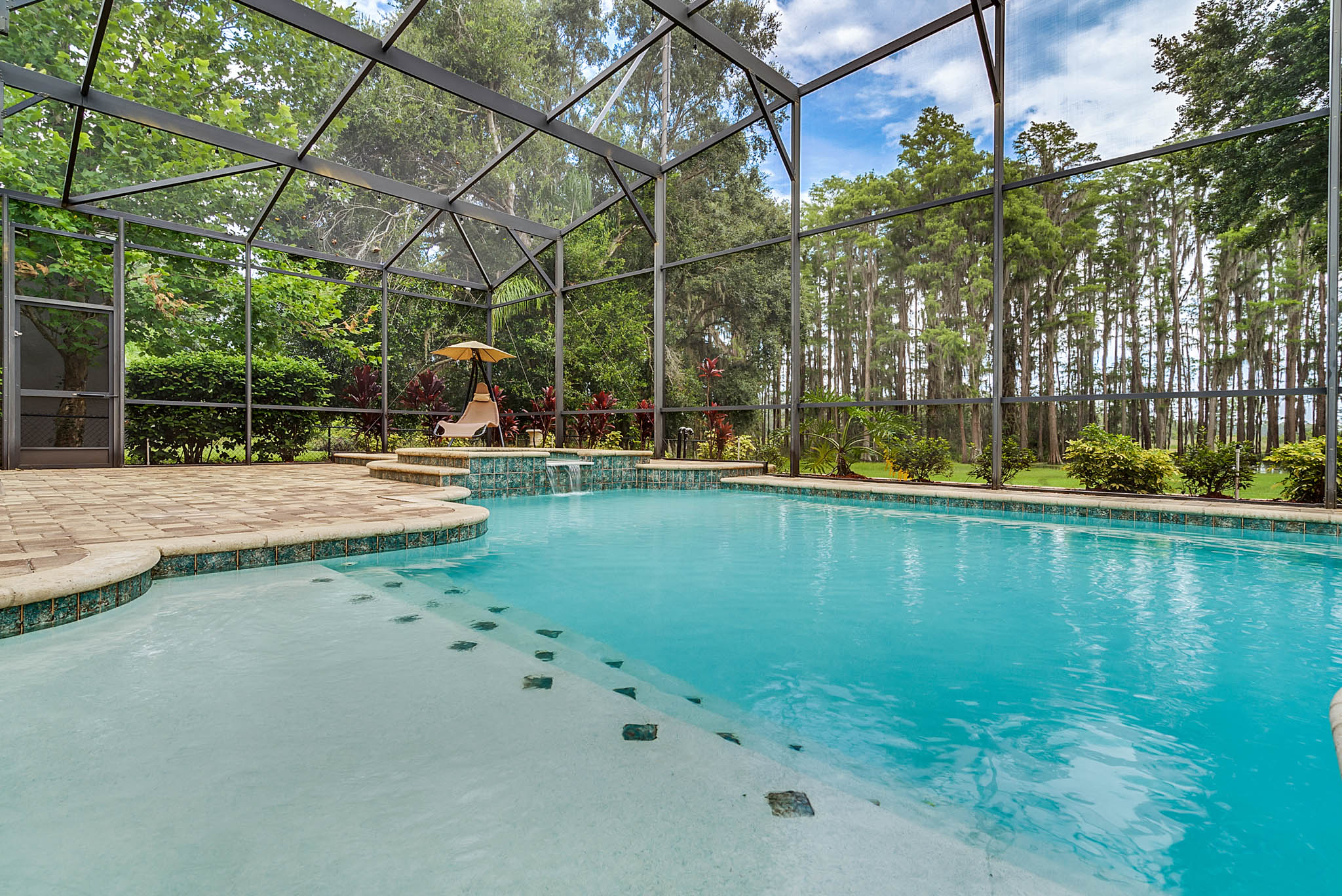 7919-Florida-Boys-Ranch-Rd--Groveland--FL-34736----06---Pool.jpg