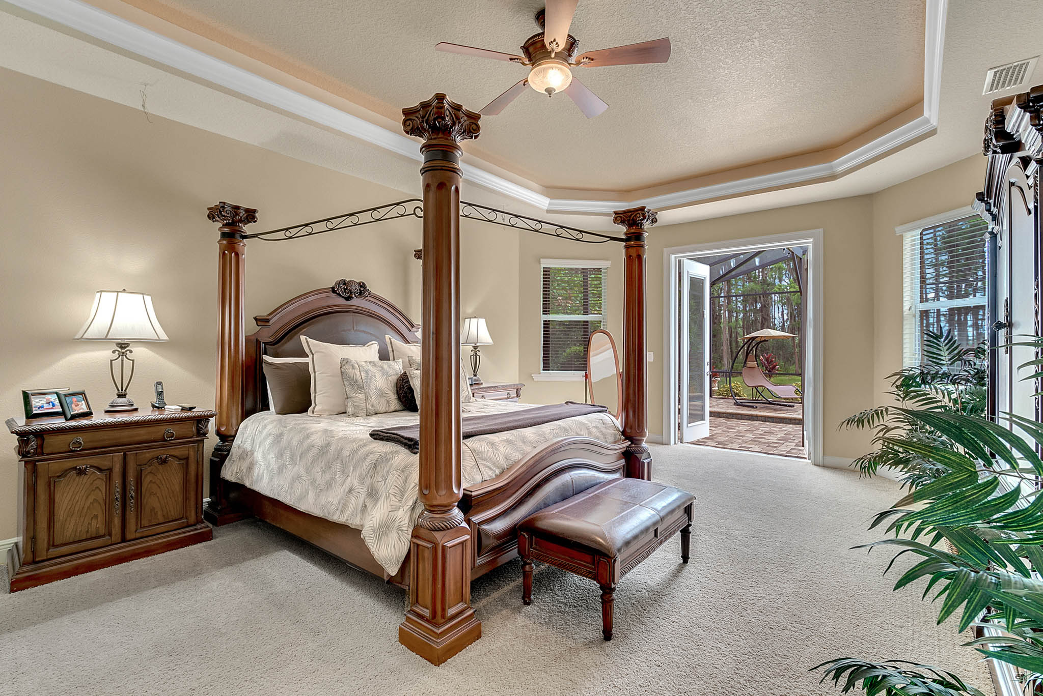 7919-Florida-Boys-Ranch-Rd--Groveland--FL-34736----19---Master-Bedroom.jpg