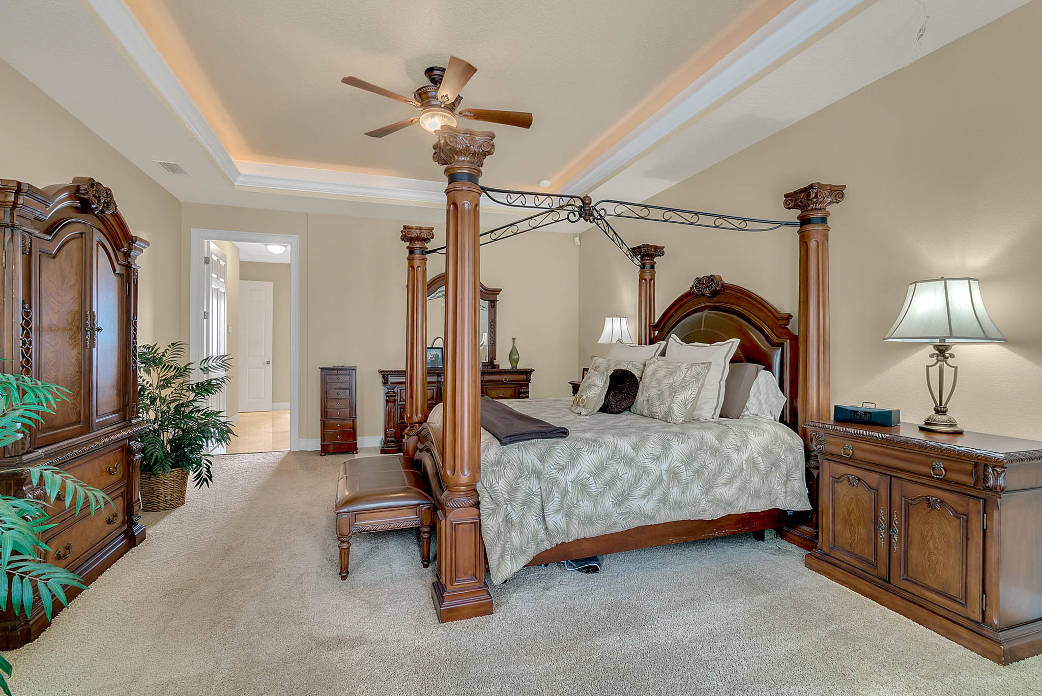 7919-Florida-Boys-Ranch-Rd--Groveland--FL-34736----21---Master-Bedroom.jpg