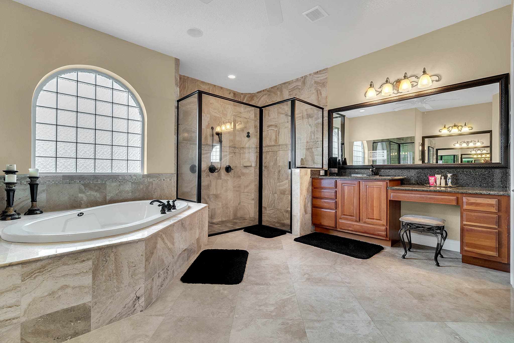 7919-Florida-Boys-Ranch-Rd--Groveland--FL-34736----22---Master-Bathroom.jpg