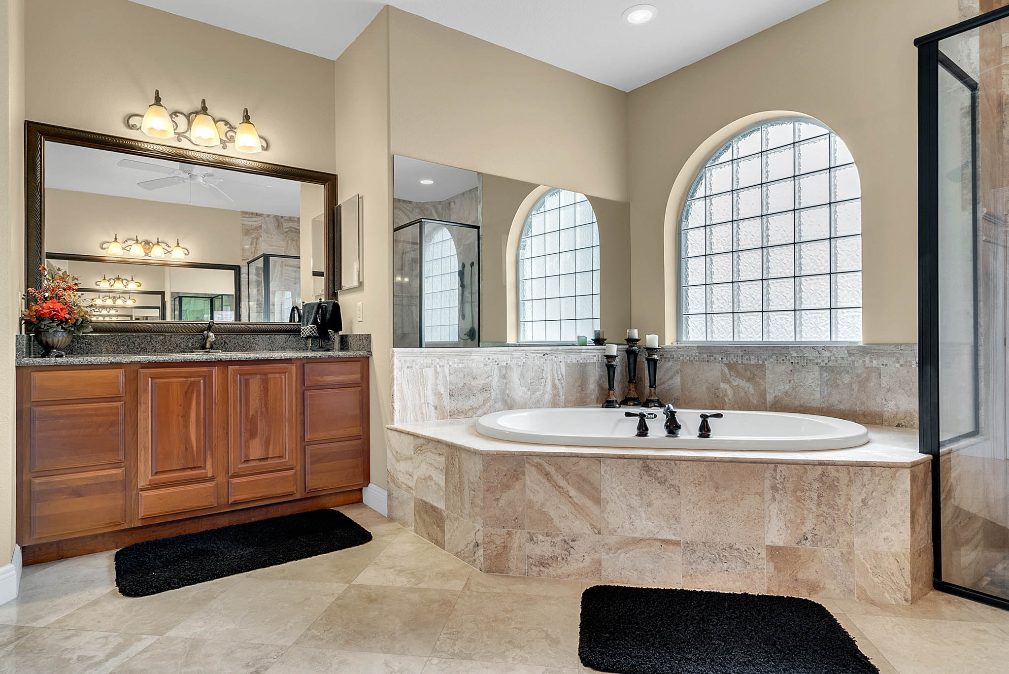 7919-Florida-Boys-Ranch-Rd--Groveland--FL-34736----23---Master-Bathroom.jpg