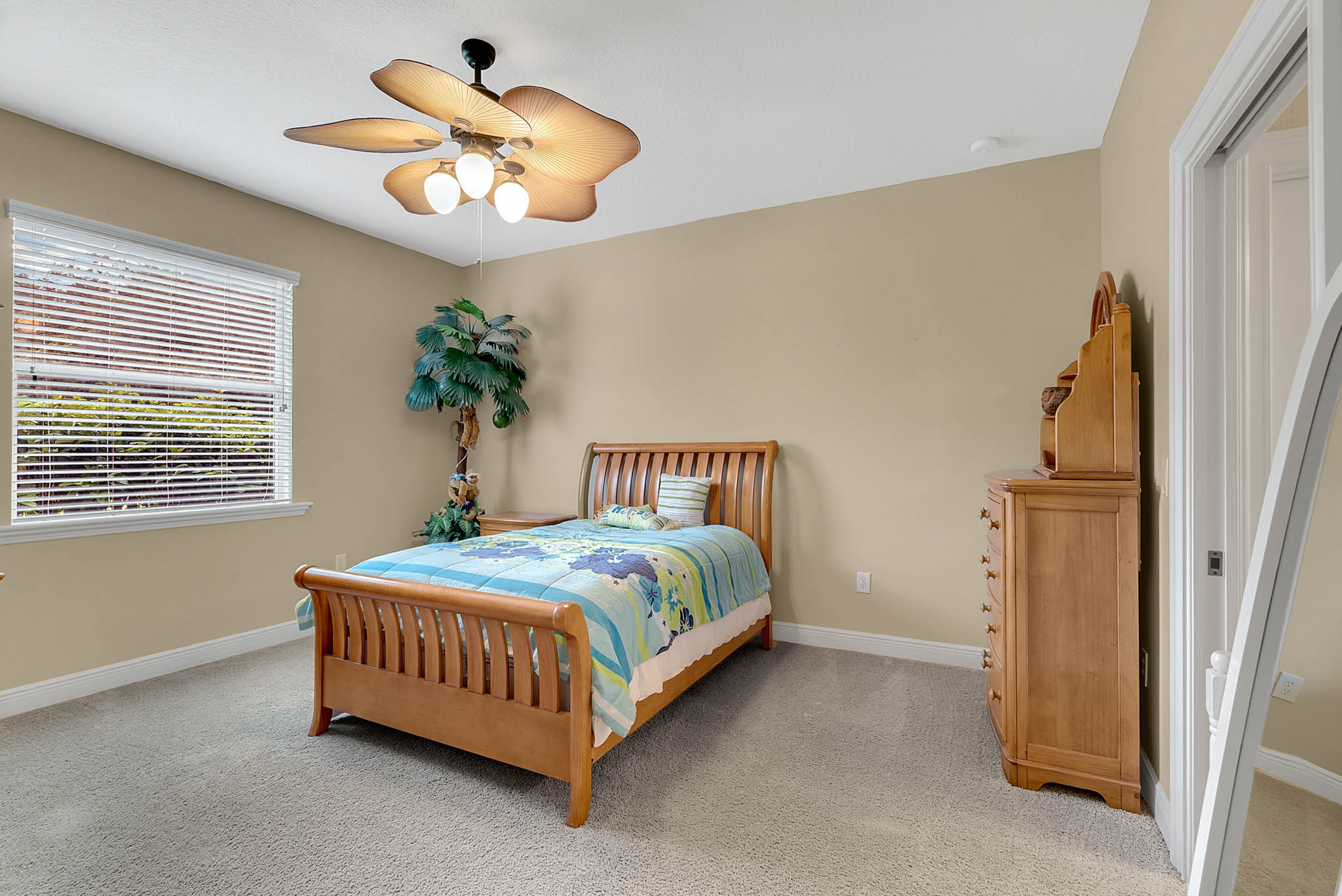 7919-Florida-Boys-Ranch-Rd--Groveland--FL-34736----26---Bedroom.jpg