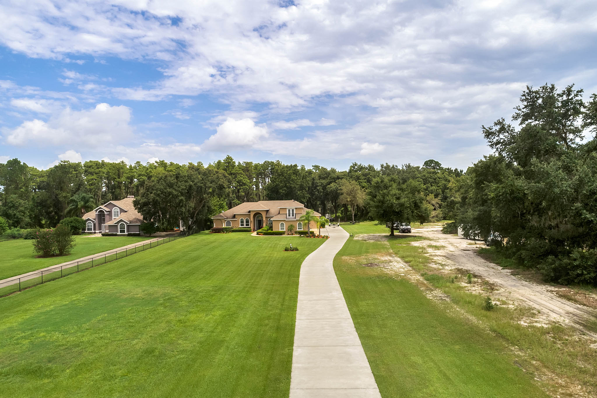 7919-Florida-Boys-Ranch-Rd--Groveland--FL-34736----32---Aerial.jpg