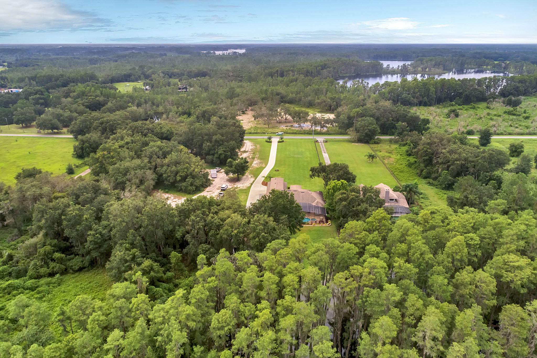 7919-Florida-Boys-Ranch-Rd--Groveland--FL-34736----33---Aerial.jpg