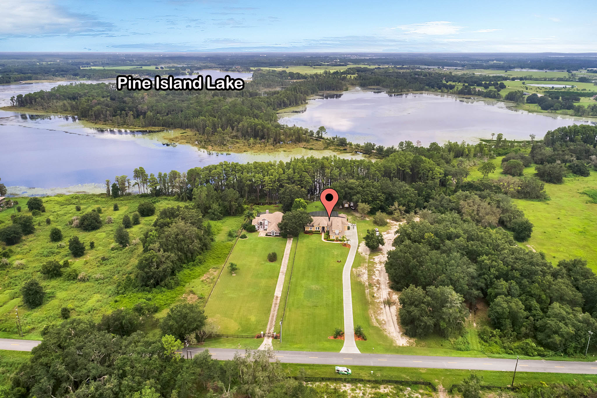 7919-Florida-Boys-Ranch-Rd--Groveland--FL-34736----34---Aerial-Edit.jpg