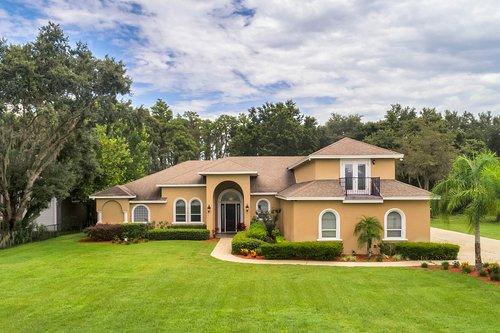 7919-Florida-Boys-Ranch-Rd--Groveland--FL-34736----01---Front.jpg