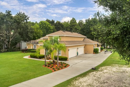 7919-Florida-Boys-Ranch-Rd--Groveland--FL-34736----03---Front.jpg