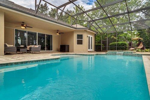 7919-Florida-Boys-Ranch-Rd--Groveland--FL-34736----05---Pool.jpg