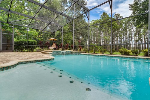 7919-Florida-Boys-Ranch-Rd--Groveland--FL-34736----06---Pool.jpg