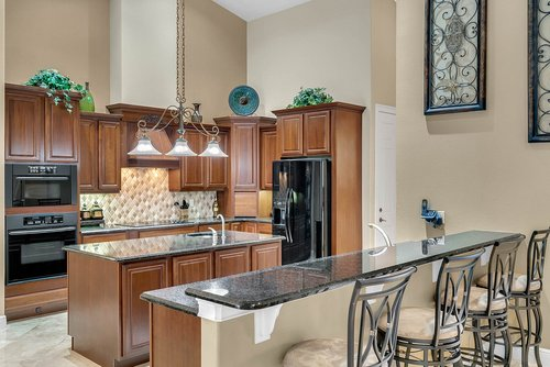 7919-Florida-Boys-Ranch-Rd--Groveland--FL-34736----10---Kitchen.jpg